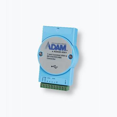 ADAM-4561 Convertisseur USB vers série RS-232/422/485