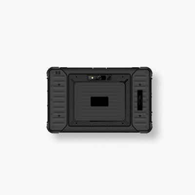 """TPC-GS0881T Tablette durcie 8"""" avec Android et IP67"""
