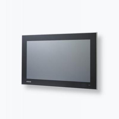 "FPM-7211W Ecran industriel tactile 21.5"" (capacitif multitouch)"