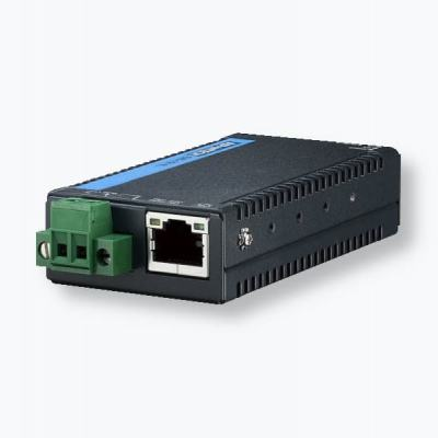 EKI-1511L Convertisseur série RS-232 vers ethernet 1 port