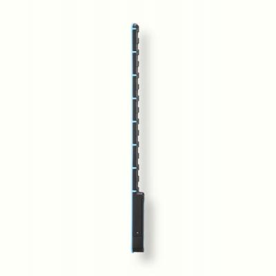 WISE-S100 Capteur intelligent pour colonne lumineuse industrielle