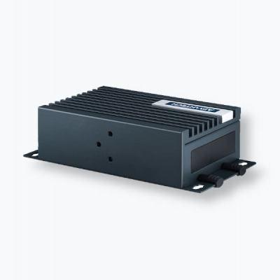 UNO-220 Boitier durci pour Raspberry Pi 4 avec GPIO et RS232/485
