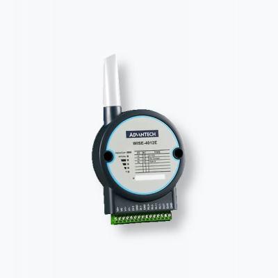 WISE-4012E Kit de développement pour module WISE IoT WiFi