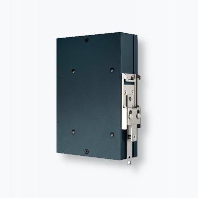 UNO-137 PC Fanless multifonction parfait pour l'automatisme et l'Edge