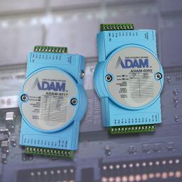 Module ADAM Advantech