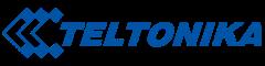 logo Teltonika