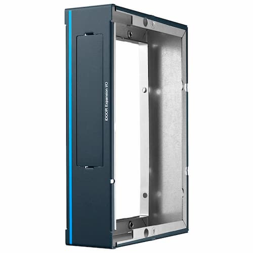 Extension pour UNO-137 Advantech